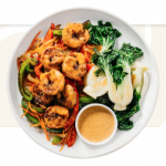 Territory Foods: Pre-Made Meals Delivered – $50 Discount Off First Order via Referrals