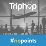 Triphop Hotel Cash Rewards