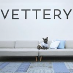 Vettery – Find Jobs in Sales, Finance and Technology – $1,500 Referral Bonus