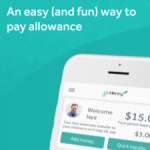 goHenry – Debit Card for Children with Parental Controls – 1 Month Free and $5 Referrals