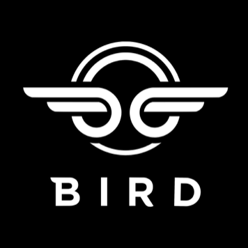 Bird Electric Scooter Rentals - Get Your First Ride Free and