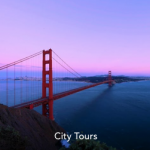 Headout City Tours Attractions