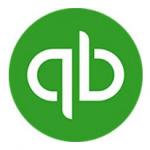 QuickBooks 50% Discount Offers: Self-Employed (U.S.), Online Plans (Canada) and Referral Rewards