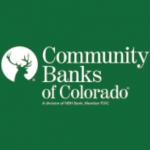 Community Banks of Colorado Referral Program