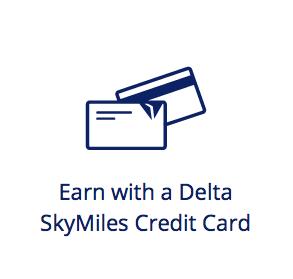 Platinum delta skymiles business card 70k miles 5k mqms and 100 platinum delta skymiles business card 70k miles 5k mqms and 100 credit colourmoves