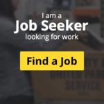 Wonolo On-Demand Job Bulletin Board