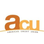 America's Credit Union Promotion