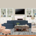 Laurel & Wolf – Online Interior Design Service – $25 Discount and $50 Referrals