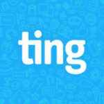 Ting Mobile Service Refer A Friend Program $25 Credits – Plus $100 Credit with New Moto G6