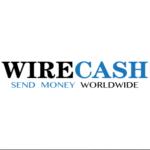 WireCash Worldwide Money Sending Marketplace