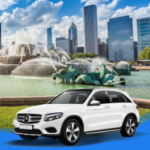 EasyRentCars Worldwide Car Hire Deals