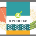 Kitchfix – Chicagoland Chef-Made Food Delivery: $20 Discount and $20 Referrals