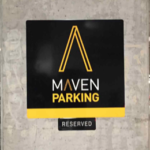 Maven Car Exchange Network for Hourly Rentals