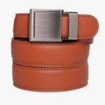 SlideBelts – Ratchet Belt Buckle: 20% Discount and $25 Referral Rewards