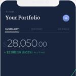Titan Hedge Fund Investing