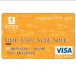 Umpqua Bank Visa Business Rewards Plus Card: $200 Bonus + 3% Cash Back (CA, ID, NV, OR, WA)