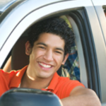 iDriveSafely Online Drivers Ed Course
