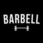 Barbell Apparel Athletic Fit Clothing