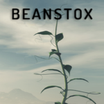 Beanstox Dollar-Based Investing Service