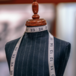 Metric Clothing Company
