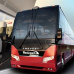 RedCoach Florida Motorcoach Rides 20% First Booking Coupon