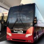 RedCoach Florida Motorcoach Rides