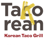 TaKorean – Korean Taco Grill: $5 Free Credit and $5 Referral Rewards (DC and PA)