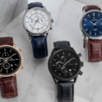 Vincero Watches Discount Referral Code