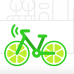 Lime On-Demand Bikes and Scooters – $3 Free Credit and $3 Referrals