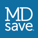 MDsave Healthcare Procedure Marketplace