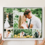 Mixbook Custom Photo Books $20 Discount and $20 Referral Credits