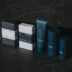 Oars + Alps Natural Skin Care for Men: $5 Discount and $5 Referrals
