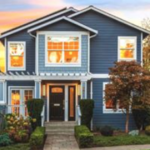 Open Listings - Buy Homes Online