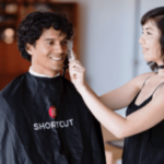 Shortcut In-Home Haircuts