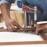 Framebridge Custom Framing Services