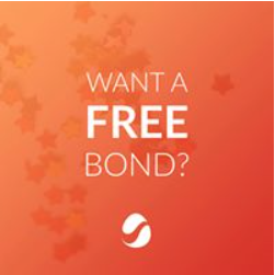 Worthy Free Bonds Referral Rewards