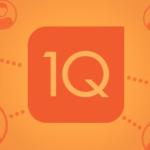 1Q Market Research Question App