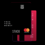 Stack Prepaid Mastercard Referral Bonus