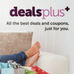 DealsPlus Bargain Hunter Community