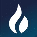Huobi Digital Currency Trading Platform