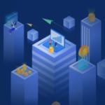 OKCoin Global Digital Asset Exchange