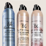 Bumble and bumble Hair Product Discounts
