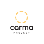 Carma Project Takata Airbag Recalls
