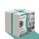 Ellevest $50 Referral Bonus Program