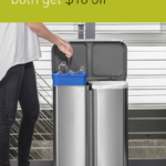 simplehuman Referral Friend Bonus Discount