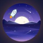 Blockchain Stellar Lumens XLM Giveaway