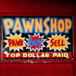 PawnGuru Buy Sell Pawn