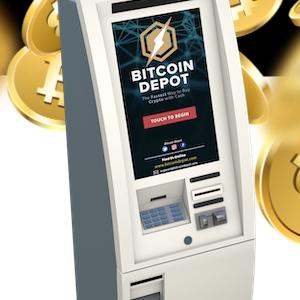 bitcoin depot wallet