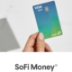 SoFi Money Account Referral Bonus