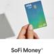 SoFi Money Account Referral Bonus